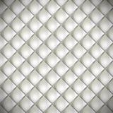 Paper rhombuses Stock Photo