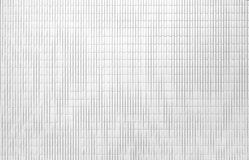 paper rice arkivbilder