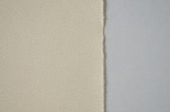 paper rivet Arkivbild