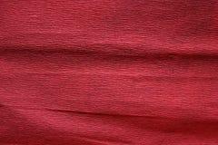 paper rött ungefärligt Arkivfoton