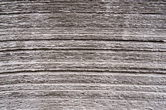 Paper Sheet Royalty Free Stock Images
