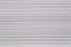 Paper sheets background Stock Photos
