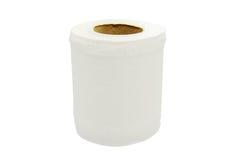 paper silkespapper Arkivfoton