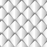 Paper squares Stock Images