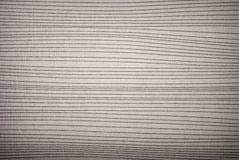 Paper with stripe. Background Stock Photos