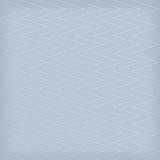 Paper with stripe pattern. High. Resolution texture background Stock Photo