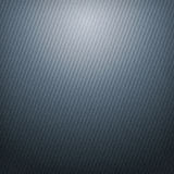 Paper with stripe pattern. High. Resolution texture background Royalty Free Stock Image
