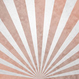 Paper with stripe pattern. High Royalty Free Stock Images