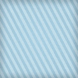 Paper with stripe pattern. High. Resolution texture background Stock Images