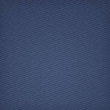 Paper with stripe pattern. High. Resolution texture background Royalty Free Stock Photos
