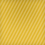 Paper with stripe pattern. High Royalty Free Stock Photos