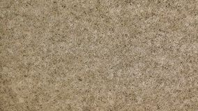 Paper style color of brown background stock image