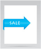 Paper tag Stock Images