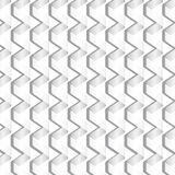 Paper tape Royalty Free Stock Image