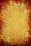paper tappning Royaltyfria Foton