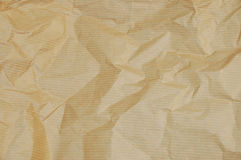 paper tappning Royaltyfria Bilder