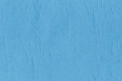 paper textur Royaltyfri Foto