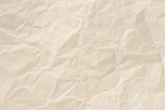 paper textur Arkivfoton