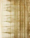Paper textur Royaltyfri Fotografi