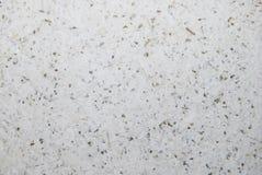 paper textur Arkivbilder