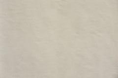 paper textur Arkivfoto