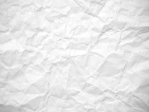 paper textur Fotografering för Bildbyråer