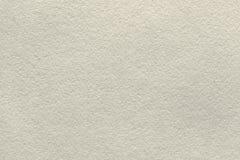 paper textur Ark av vattenfärgpapper arkivbild