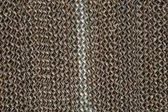 paper textur för gardin Arkivfoto