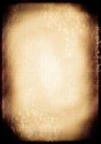 paper textur för grunge Royaltyfri Fotografi