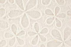 Paper textur för mullbärsträd Royaltyfria Foton