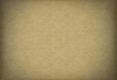 paper textur för olain Royaltyfria Foton