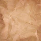 paper textur för eco Royaltyfria Bilder