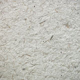 Paper textural background Royalty Free Stock Photo