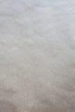 Paper texturbakgrund Royaltyfria Foton