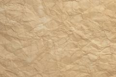 Paper texture Royalty Free Stock Image