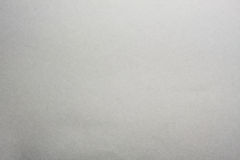 Paper Texture. White plain paper txture no border Royalty Free Stock Images