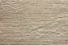 Paper texture. Handmade paper texture for artwork stock image