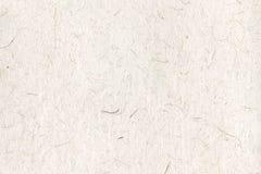 Paper texture Stock Photos