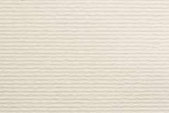 Paper texture. Blank paper texture for artwork stock photo