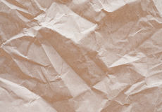Paper texture Stock Photos