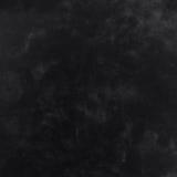 Paper texture. A square black paper teksture Royalty Free Stock Photo