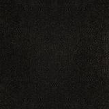Paper texture. A square black paper teksture Stock Photos