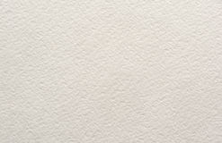 Free Paper Texture Royalty Free Stock Photos - 21698748