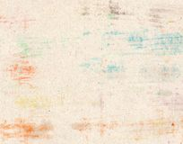 Paper texture. With colored spots. Hi res Stock Photos