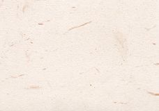 Paper texture. With colored spots. Hi res Royalty Free Stock Photo