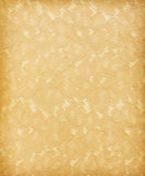 Paper texture. Royalty Free Stock Photo