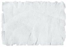 Paper texture. Stock Photos