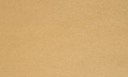 Free Paper Texture Stock Photography - 42645952