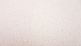 Paper texture abstract background. A paper texture abstract background Royalty Free Stock Photo