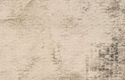 Paper texture. aged grungy worn parchment background royalty free stock photos